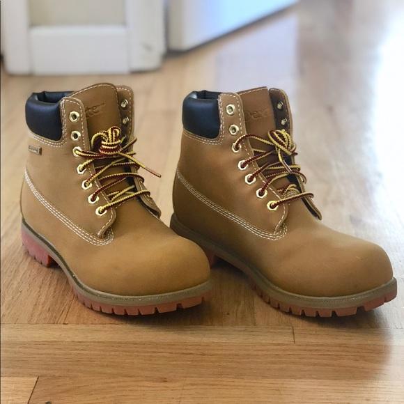 Dexter Shoes   Dexter Boots   Poshmark